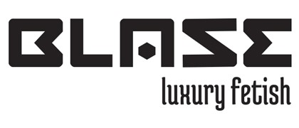 B Yours